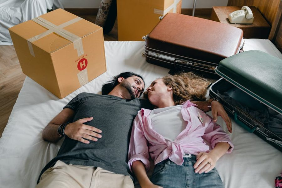 Everything You Need to Know Before Closing the Distance