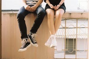 7 Ways to Get Rid of Nerves Before Closing the Distance